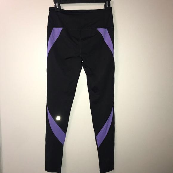 Victoria's Secret Pants - Knockout by Victoria's Secret Sport Tights